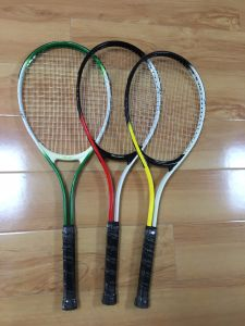 Cheapest Junior Tennis Training Racket pictures & photos