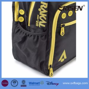 China Famous Product Racquet Sport Bag pictures & photos