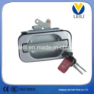 China Auto Lock Picks Luggage Storehouse Lock pictures & photos