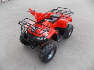 New Cheap 110cc ATV pictures & photos