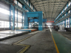 Complete Set of Secondary Section Steel Rolling Mill pictures & photos