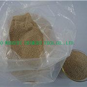 Chemicals with High Viscosity, Sodium Alginate