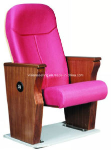 Modern Design Lecture Hall Theater Seat (1022) pictures & photos