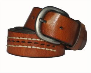 Men′s Belt 5