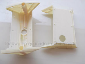 OEM CNC Turning Part Available for Auto Parts/ Medical Parts (LW-02528) pictures & photos