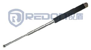 Hot Selling Anti Riot Expandable Batons (RD-B4) pictures & photos