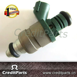 Bico Gasoline Fuel Injector for Vw Jetta 05 (037906031AL) pictures & photos