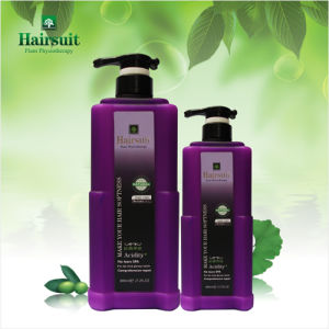 Skin Lightening Antiseptic Soft Body Wash (SK-ZWLL)
