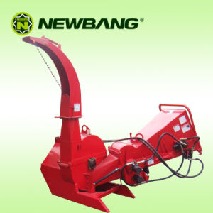 Wood Chipper with CE Certification (BXR Series) pictures & photos
