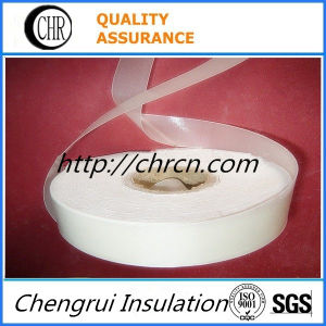Silicone Glass Varnish Insulation Tape 2450 pictures & photos