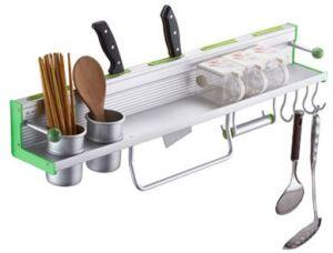 Kitchen Rack (WG-020C-600)
