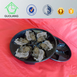 Good Price Meat Fruits Vegetable Industry Packaging Biodegradable Food Tray pictures & photos