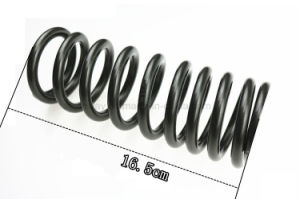 Ww-9507 Motorcycle Parts Compression Spring for Gy6-125 pictures & photos