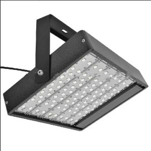 Nantonin 150W LED Stadium Light