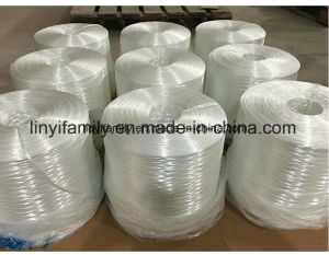 Glassfiber/Fiber Glass for Making Gypsum Cornice pictures & photos