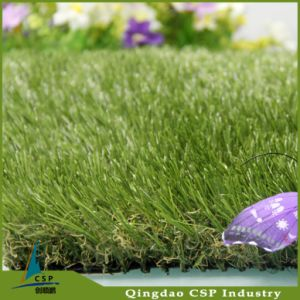 High Density Artifiicial Grass for Outdoor Playground pictures & photos