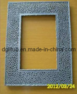 Photo Frame Die Casting Aluminium Alloy pictures & photos