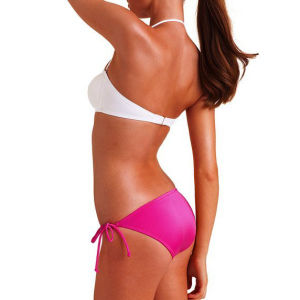 OEM Dresses New Fashion Bikini Swimwear pictures & photos