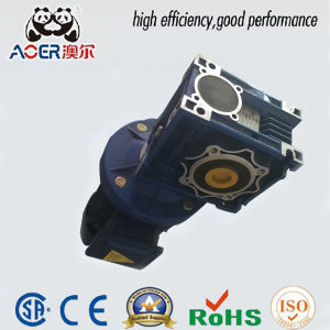 AC Three Phase 380V 50Hz Motor pictures & photos