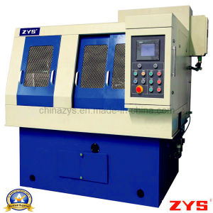 Zys CNC Raceway Grinding Machine for Bearing Inner Ring pictures & photos