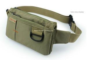 Hot Sale Polyester Hot Sale Belt Bag