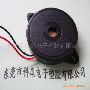 Piezoelectric Buzzers 3309 Passive External Drive Buzzer pictures & photos