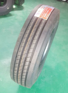 Cheap ATV Tire 20X10-10 for Sale pictures & photos