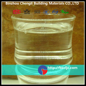 50% Water Reducing Type Polycarboxylate Superplasticizer Concrete Admixture pictures & photos