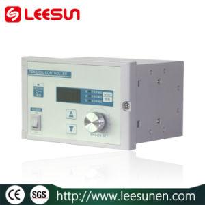 Leesun Factory Supply Web Controller for Flexographic Printer