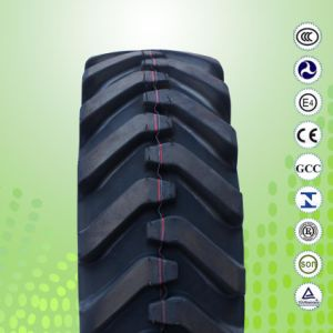 Agricultural Tyres Tractor Tires Farm Tires 18.4-30 R1 R2 Pattern pictures & photos