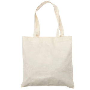 Cotton Tote Bag with Special Printing pictures & photos