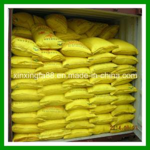 Chemicals, Nitrogen Fertilizer of Urea pictures & photos