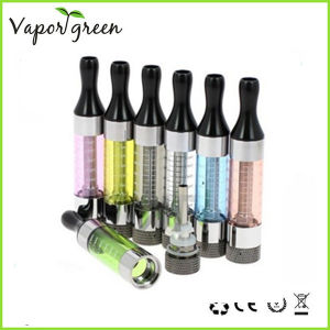 Original T3 with Bottom Coil Atomizer Match EGO Battery