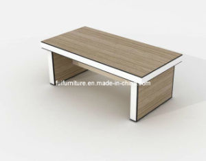 Tea Table (FT066-06, 12)