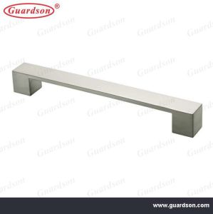 Furniture Handle Drawer Handle Zinc Alloy (800176) pictures & photos