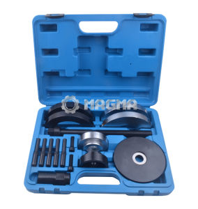 Front Wheel Bearing Tools (MG50432) pictures & photos