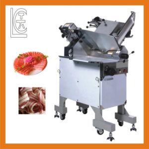 Adjustable Frozen Meat Flaker Machine pictures & photos