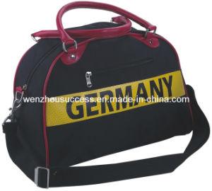 Bag (SS12-DE026) pictures & photos