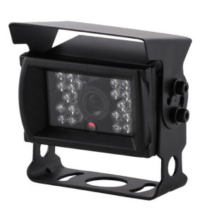 Super Night Vision Bus and Truck Camera Car Camera (HX-312K) pictures & photos