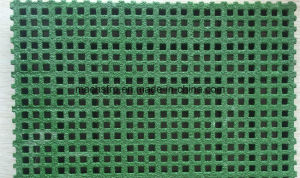 Mini Miceo Mesh GRP/FRP Grating pictures & photos