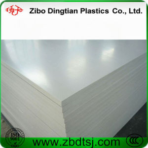 1-30mm PVC Foam Board pictures & photos