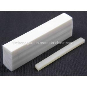EPDM Foam Rubber Sheet