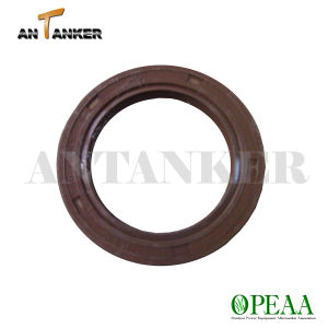 Engine-Oil Seal for Yanmar L48 L70 L100 pictures & photos