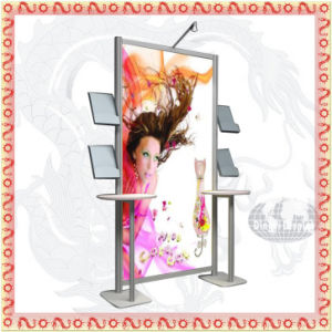 Modular Exhibition Display Stands for Trade Show pictures & photos