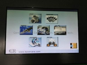 Multi-Function Ccr-6800 Bosch Diesel Pump Injection Test Bench pictures & photos