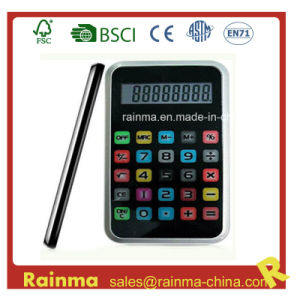 iPhone Calculator for Promotional Gift pictures & photos