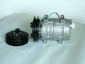 Universal Type Series Auto Compressor 505 Series pictures & photos