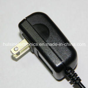 Power Adapter 9W CCC/UL/PSE