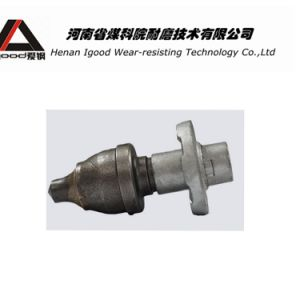 High Quality Cat Milling Bits Machine Teeth Cutting Picks for Asphalt Grinder pictures & photos