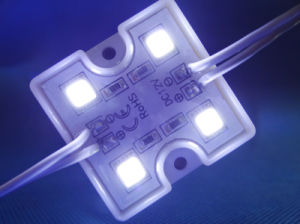 Sign Letter 5054 SMD Square LED Module pictures & photos